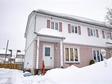 Maison à vendre à Masson-Angers (Gatineau), Outaouais, 203, Rue des Peupliers, 21675918 - Centris
