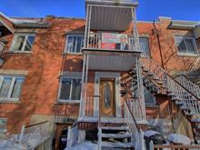 Triplex à vendre à Villeray/Saint-Michel/Parc-Extension (Montréal), Montréal (Île), 8553 - 8555, Avenue des Belges, 17717533 - Centris