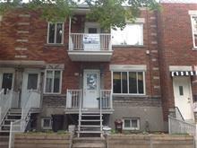 Condo / Appartement à louer à Le Sud-Ouest (Montréal), Montréal (Île), 5991, Rue  Dumas, 11677047 - Centris