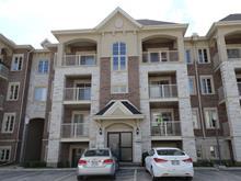 Condo à vendre à Blainville, Laurentides, 1168, boulevard du Curé-Labelle, app. 404, 22079034 - Centris