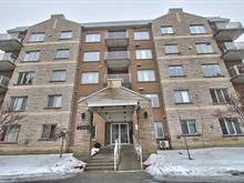 Condo for sale in Dollard-Des Ormeaux, Montréal (Island), 4020, boulevard des Sources, apt. 404, 17531231 - Centris
