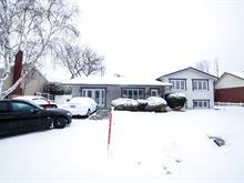 House for sale in Châteauguay, Montérégie, 82, Rue du Mont-Plaisant, 14018174 - Centris