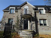 Maison à vendre à Côte-des-Neiges/Notre-Dame-de-Grâce (Montréal), Montréal (Île), 1855, Avenue  Van Horne, 15298333 - Centris