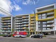 Condo for sale in Mont-Royal, Montréal (Island), 2335, Chemin  Manella, apt. 201, 21412613 - Centris