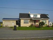 Duplex à vendre à Sainte-Victoire-de-Sorel, Montérégie, 356 - 356A, Chemin  Sainte-Victoire, 18615567 - Centris