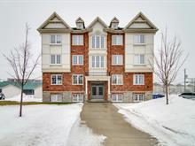 Condo à vendre à Vaudreuil-Dorion, Montérégie, 330, Rue  Sylvio-Mantha, app. 201, 12453908 - Centris