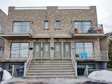 Condo à vendre à Rivière-des-Prairies/Pointe-aux-Trembles (Montréal), Montréal (Île), 10500, boulevard  Gouin Est, 20735972 - Centris