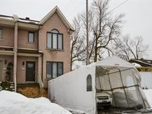 House for sale in Rivière-des-Prairies/Pointe-aux-Trembles (Montréal), Montréal (Island), 10156, 5e Rue, 16357818 - Centris