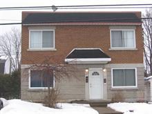 Duplex à vendre à Saint-Vincent-de-Paul (Laval), Laval, 877 - 879, Avenue  Rose-de-Lima, 12711535 - Centris