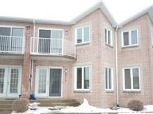 Maison à vendre à Drummondville, Centre-du-Québec, 4512, Rue  Richard, 11281309 - Centris
