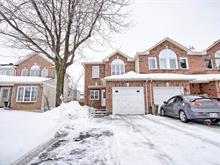House for sale in Aylmer (Gatineau), Outaouais, 146, Rue de la Croisée, 15678850 - Centris