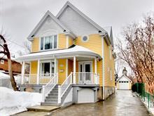 Maison à vendre à Greenfield Park (Longueuil), Montérégie, 438, Avenue  Murray, 18427250 - Centris
