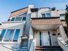 House for sale in Saint-Léonard (Montréal), Montréal (Island), 6416, Rue  Bélanger, 10053867 - Centris