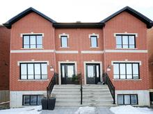 Maison à vendre à LaSalle (Montréal), Montréal (Île), 1908, Rue du Bois-des-Caryers, 24081037 - Centris