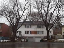 Maison à vendre à Côte-des-Neiges/Notre-Dame-de-Grâce (Montréal), Montréal (Île), 4695, boulevard  Cavendish, 27681687 - Centris