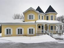 Maison à vendre à Saint-Ignace-de-Loyola, Lanaudière, 260, Chemin de la Rive-Boisée, 13282160 - Centris