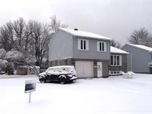 Maison à vendre à Saint-Lazare, Montérégie, 1679, Rue des Véroniques, 18085243 - Centris
