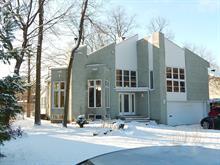 House for sale in Rosemère, Laurentides, 323, Rue du Coteau, 21271917 - Centris