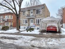 Duplex à vendre à Ahuntsic-Cartierville (Montréal), Montréal (Île), 10535 - 10539, Rue  De Martigny, 24772355 - Centris