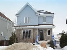 Maison à vendre à Saint-Lin/Laurentides, Lanaudière, 303, Croissant de l'Émeraude, 26188260 - Centris