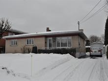 House for sale in Drummondville, Centre-du-Québec, 506, Rue  Laferté, 26060425 - Centris