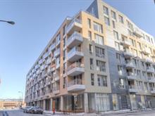 Condo / Apartment for rent in Le Sud-Ouest (Montréal), Montréal (Island), 300, Rue  Ann, apt. 706, 25891319 - Centris
