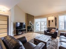 Condo for sale in Blainville, Laurentides, 1164, boulevard du Curé-Labelle, apt. 405, 9728240 - Centris