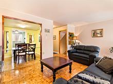 Maison de ville à vendre à Dollard-Des Ormeaux, Montréal (Île), 187, Rue  Andras, 27201084 - Centris