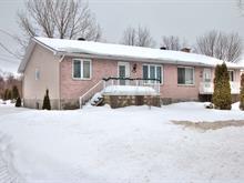 Maison à vendre à Trois-Rivières, Mauricie, 9861, Chemin  Sainte-Marguerite, 27468484 - Centris