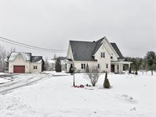 Maison à vendre à Magog, Estrie, 167, Rue  Robert, 12562609 - Centris