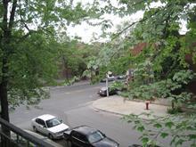 Condo / Apartment for rent in Outremont (Montréal), Montréal (Island), 796 - A, Avenue  Champagneur, apt. 2, 14884164 - Centris