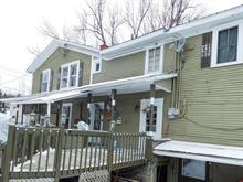 Duplex à vendre à Brompton (Sherbrooke), Estrie, 253A, Rue  Saint-Lambert, 20454922 - Centris