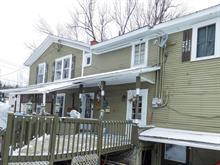 Duplex for sale in Brompton (Sherbrooke), Estrie, 253A, Rue  Saint-Lambert, 20454922 - Centris