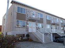 Duplex à vendre à LaSalle (Montréal), Montréal (Île), 915 - 917, Rue  Maher, 14697140 - Centris