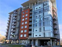 Condo for sale in Saint-Léonard (Montréal), Montréal (Island), 4740, Rue  Jean-Talon Est, apt. 963, 28383570 - Centris
