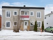 Duplex for sale in Saint-Hubert (Longueuil), Montérégie, 1418 - 1420, Rue  Langevin, 25724829 - Centris