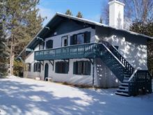House for rent in Saint-Donat, Lanaudière, 24, Chemin  La Boulaie, 27340060 - Centris