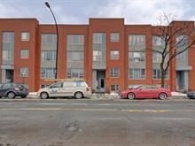 Condo for sale in Mercier/Hochelaga-Maisonneuve (Montréal), Montréal (Island), 4920, Rue de Rouen, apt. 2, 15280102 - Centris