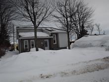 Maison à vendre à Rivière-du-Loup, Bas-Saint-Laurent, 331, Rue  Joseph-Viel, 22853694 - Centris