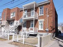 Duplex à vendre à Villeray/Saint-Michel/Parc-Extension (Montréal), Montréal (Île), 7925 - 7927, 12e Avenue, 10599103 - Centris