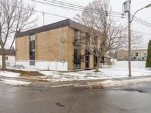 Triplex à vendre à Rivière-des-Prairies/Pointe-aux-Trembles (Montréal), Montréal (Île), 11601 - 11605, Rue  Victoria, 23193721 - Centris