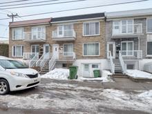 Duplex for sale in Mercier/Hochelaga-Maisonneuve (Montréal), Montréal (Island), 1195 - 1197, Rue  Bossuet, 9487284 - Centris