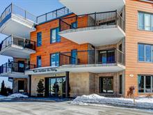 Condo for sale in Sainte-Foy/Sillery/Cap-Rouge (Québec), Capitale-Nationale, 785, Rue  Léonard, apt. 103, 12692332 - Centris