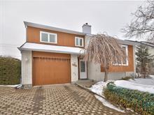 Maison à vendre à Sainte-Rose (Laval), Laval, 2467, boulevard des Oiseaux, 25560746 - Centris