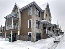 Condo à vendre à Les Rivières (Québec), Capitale-Nationale, 2581, Avenue  Chauveau, 11249626 - Centris
