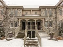 Condo for sale in Dollard-Des Ormeaux, Montréal (Island), 118, Rue  Athènes, 23652968 - Centris