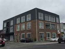 Condo à vendre à Côte-des-Neiges/Notre-Dame-de-Grâce (Montréal), Montréal (Île), 2011, Avenue de Hampton, 20033919 - Centris