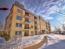 Condo for sale in Duvernay (Laval), Laval, 249, boulevard des Cépages, apt. 401, 16650274 - Centris
