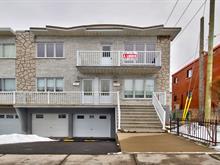 Duplex for sale in LaSalle (Montréal), Montréal (Island), 8576 - 8578, Rue  Daoust, 27405530 - Centris