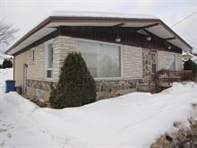 House for sale in Saint-Gabriel, Lanaudière, 211, Rue  Dequoy, 11866052 - Centris